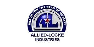 allied-locke-brand